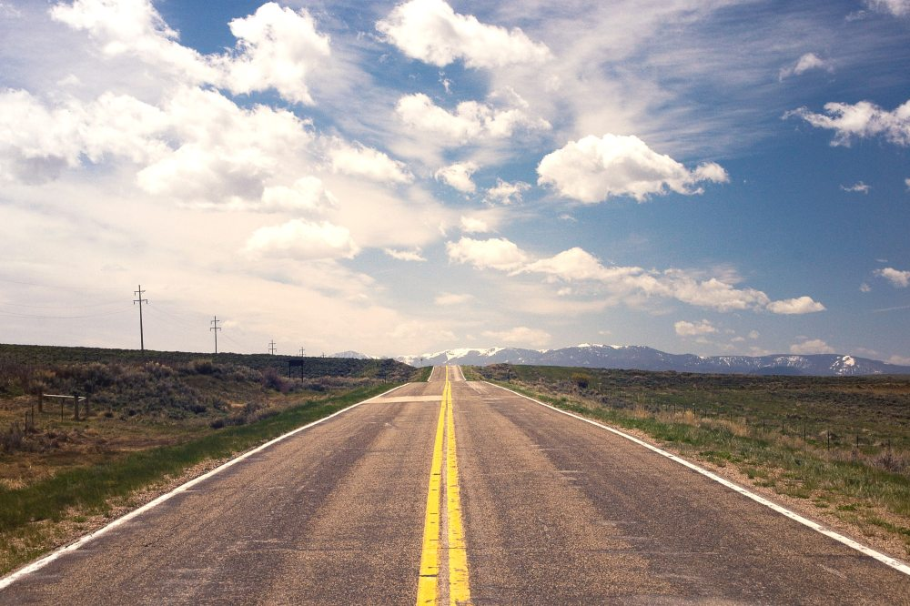 asphalt-aspiration-clouds-215